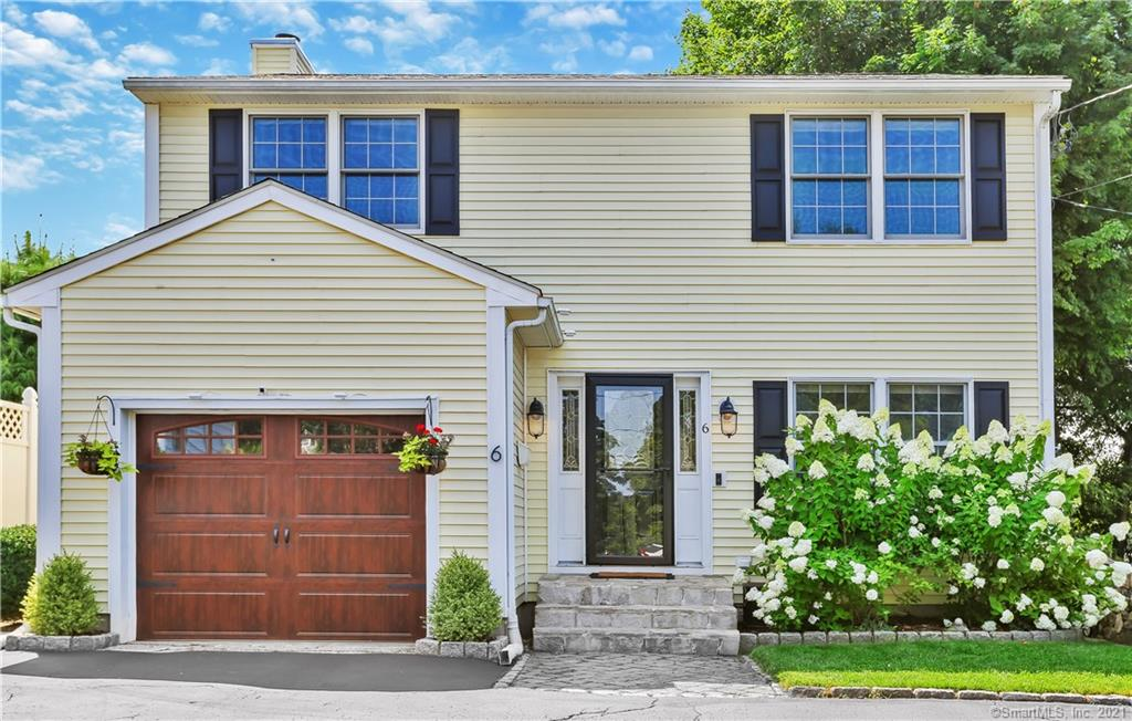 Residential Homes And Real Estate For, Jeff S Garage Doors Norwalk Ct
